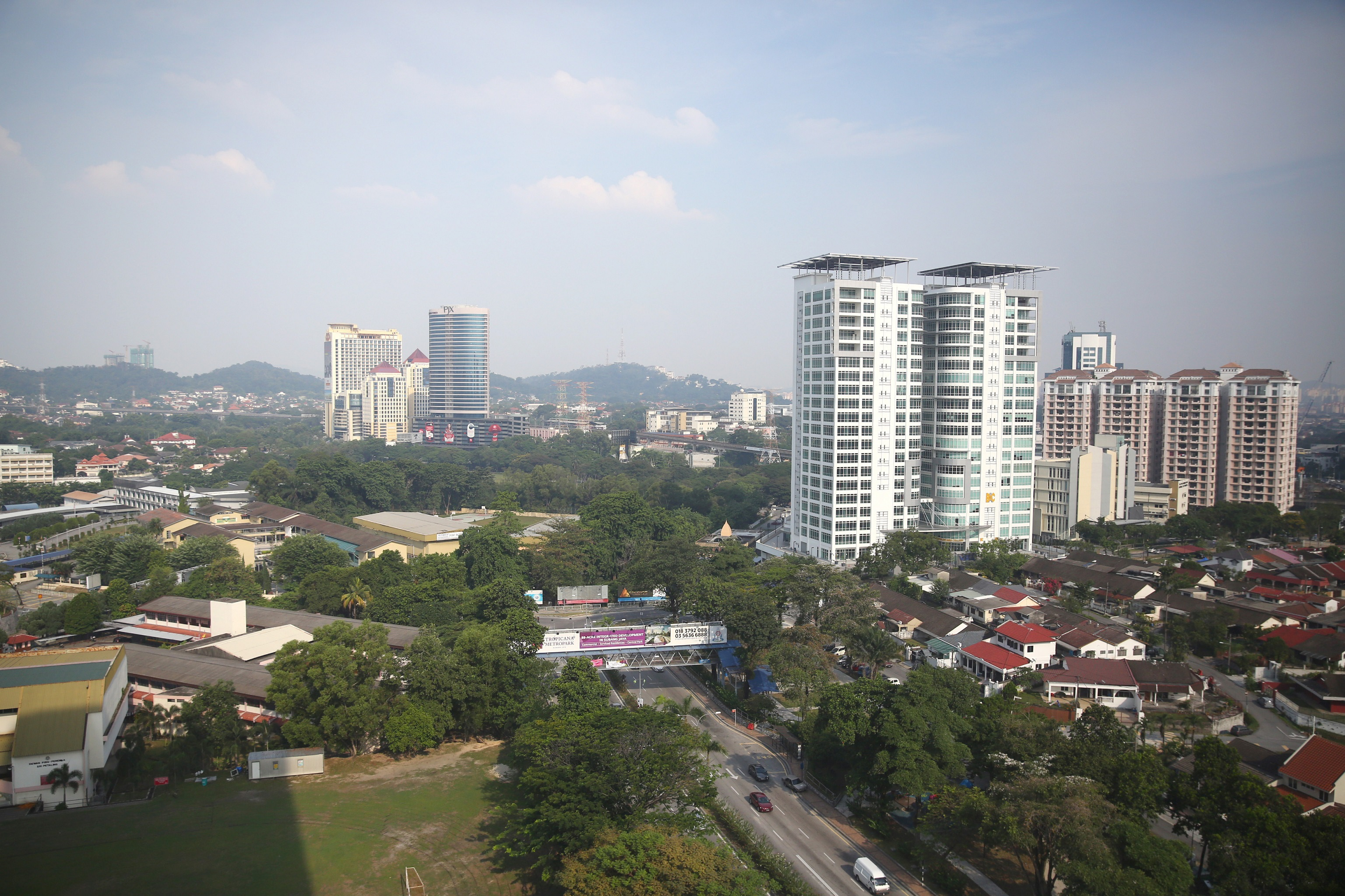 Property | Apartment & House For Sale Or Rent In Selangor - The Edge Property