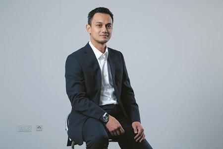 Wan Amir Jeffery Wan Abdul Majid