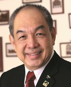 Erick Kho MIEA