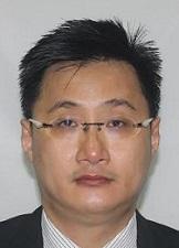 Yoong property advisor