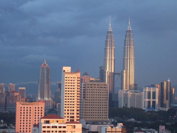REIT, Malaysia