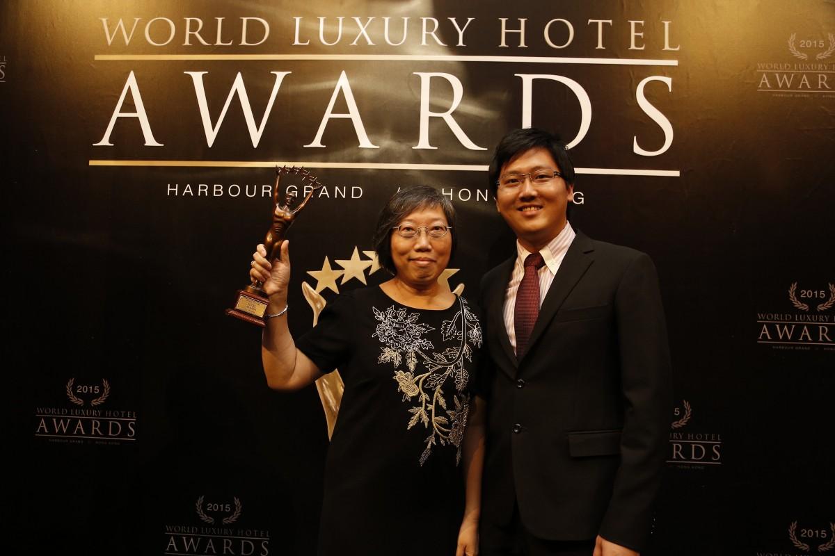 The Haven Luxury Resort Ipoh