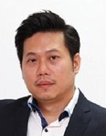 Jastin Lee