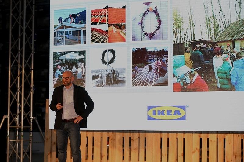 Ikea Cheras