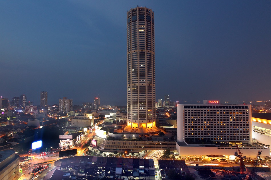 The spirit of Penang | EdgeProp my