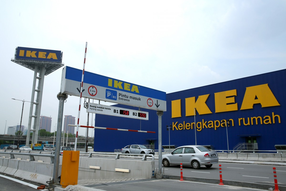 ikea jb to open by end 2017 edgeprop my