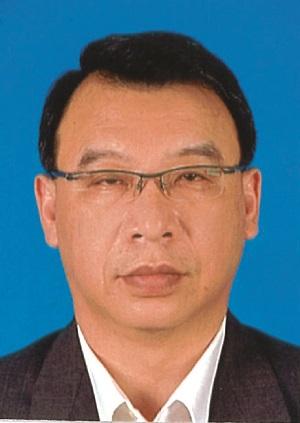 Tony Lee Eng Kow