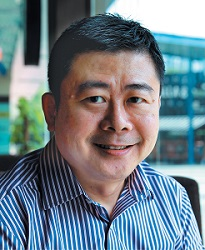 Chen King Hoaw