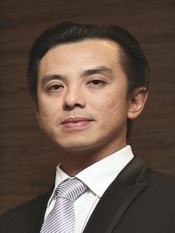 Tan Ka Leong