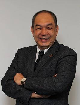 Erick Kho