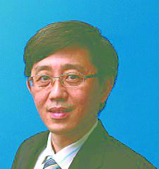 Anthony Chua