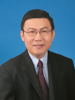Fook Tone Huat