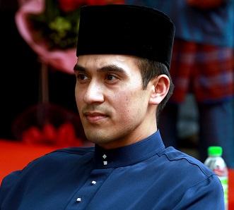 SM Faliq SM Nasimuddin