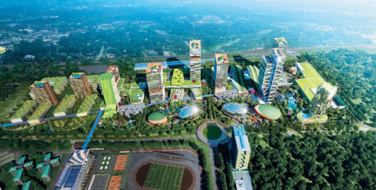 Image result for Universiti Xiamen Malaysia...