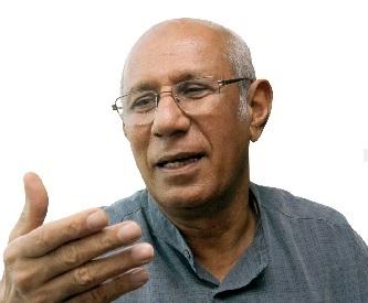 Dr Anwar Fazal
