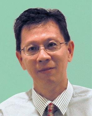 Tan Chai Liang