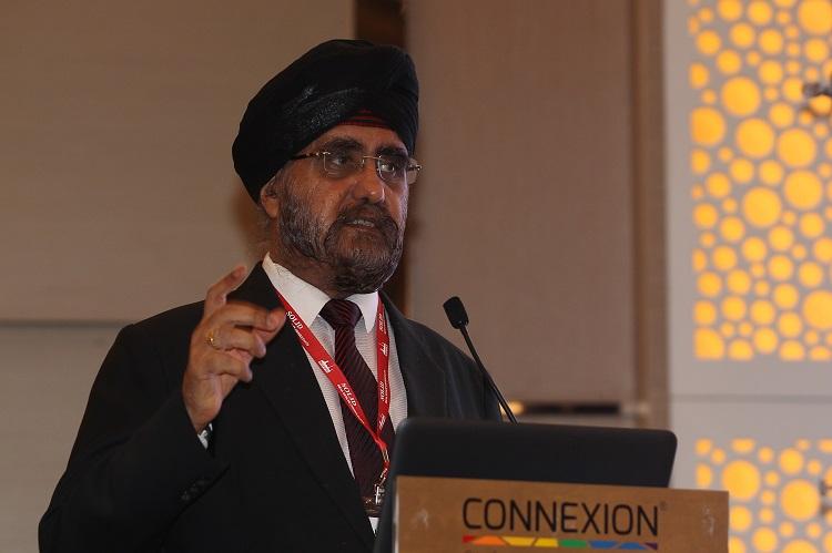 Pretam Singh