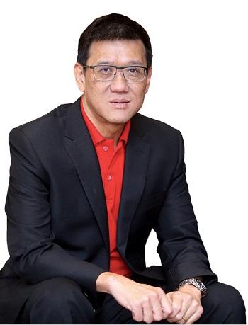 Cheng Jew Keng