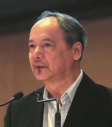 Dr Lim Lan Yuan
