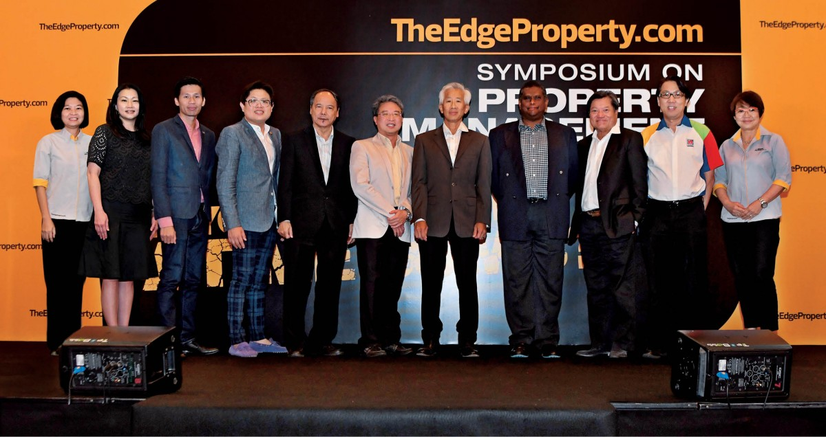 Dear owners, don't let bad management ruin your property | EdgeProp my