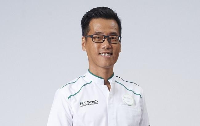 Phan Yan Chan