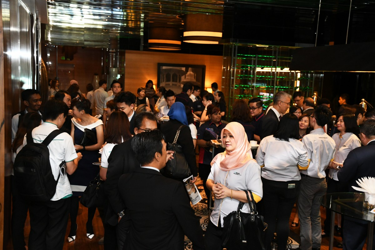 TheEdgeProperty com breaks new ground with Malaysia Virtual Property
