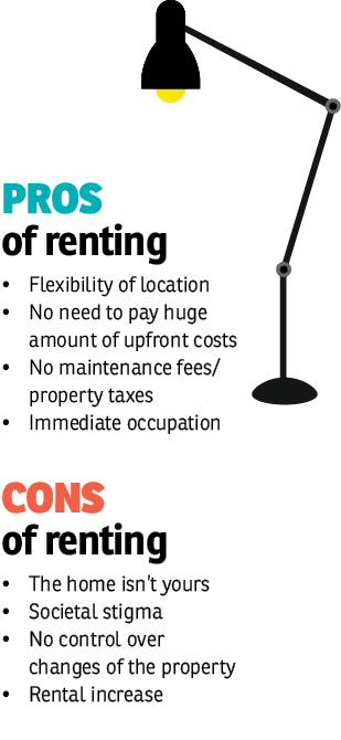 Owning Rental Property In Llc