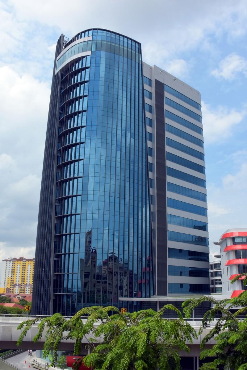 Permalink to Pinnacle Property Management