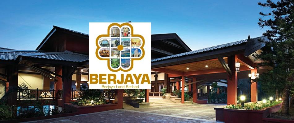 Berjaya Land targets RM1b sales annually | EdgeProp my