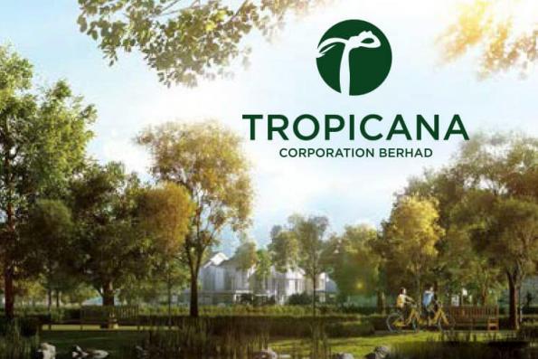 TropicanaCorp.jpg