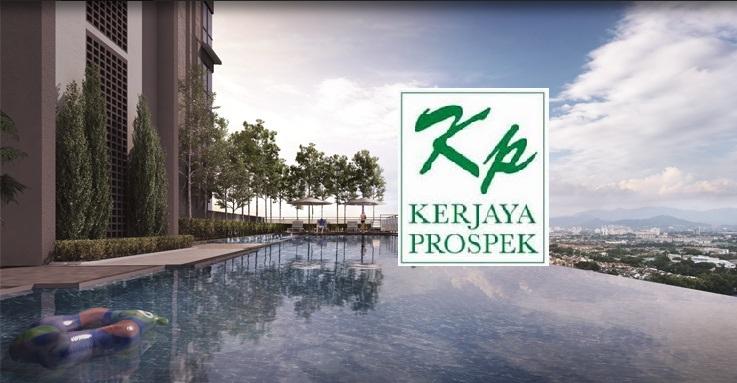 Kerjaya_Prospek.jpg