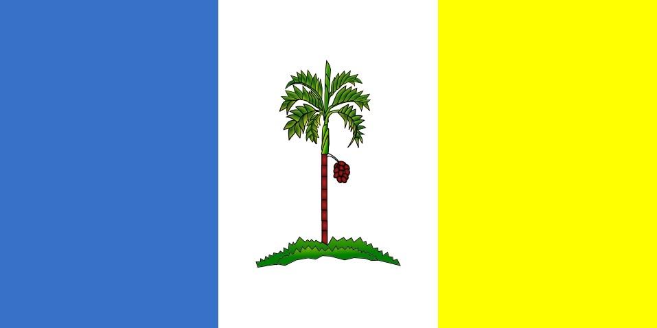 Penang_flag.jpg
