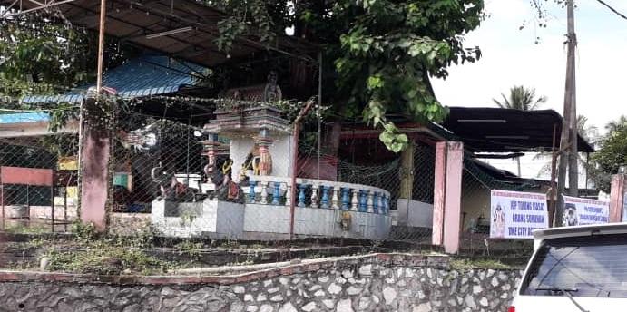 SriMahaMariamman.jpg