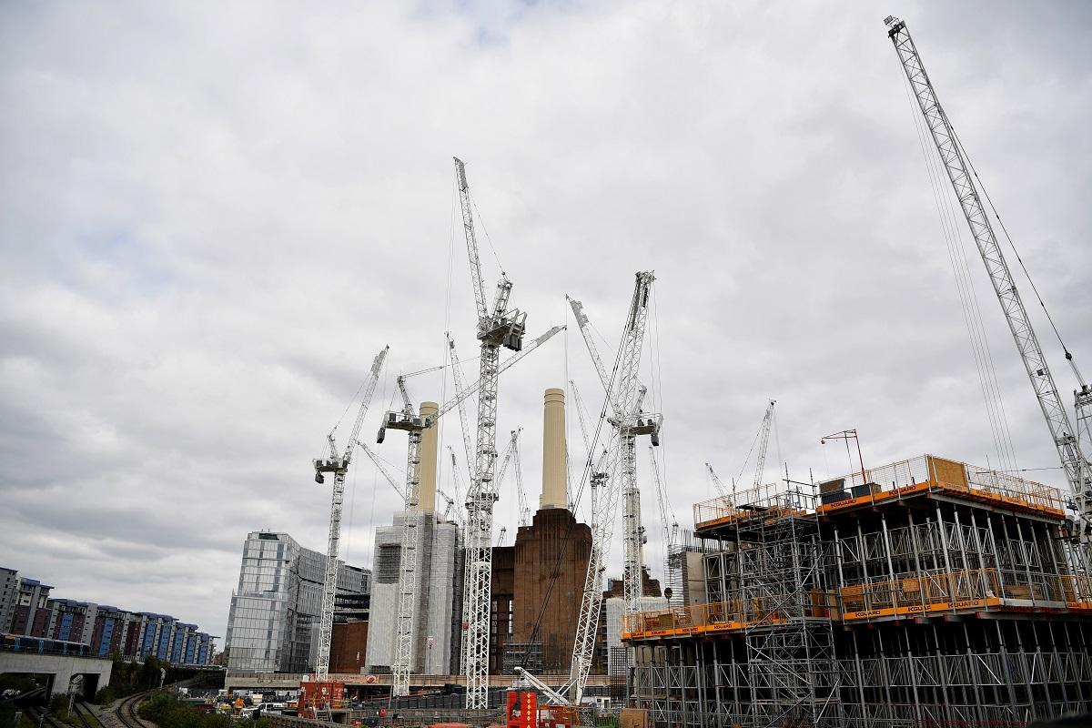 Battersea_AFP.jpg