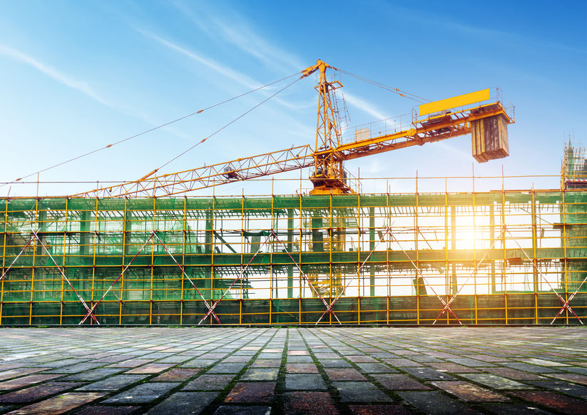 Worst year for construction companies in a decade | EdgeProp my