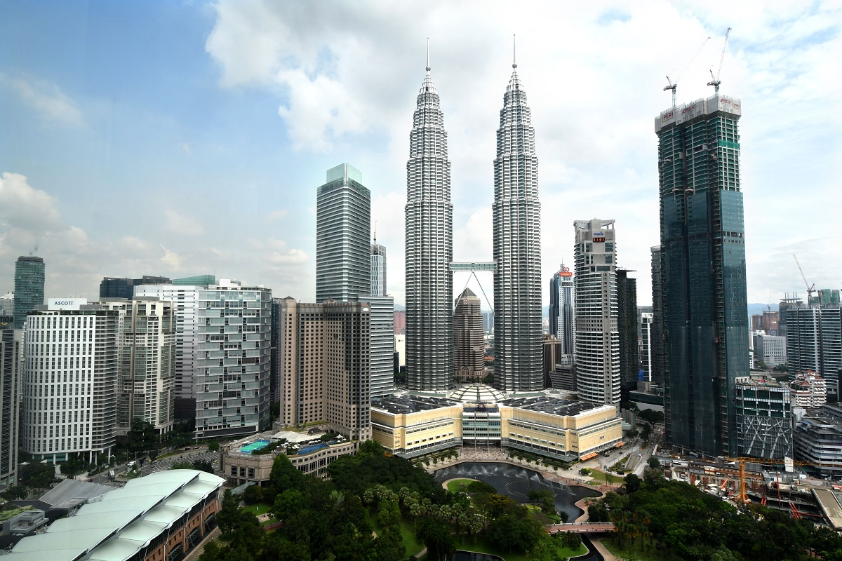 Image result for today malaysia city