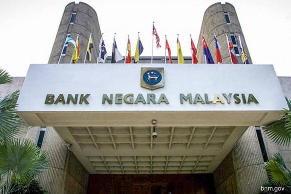 Bank_Negara_2.jpg