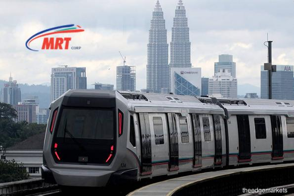 Image result for mrt