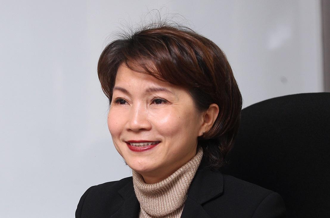Seah Siew Yun
