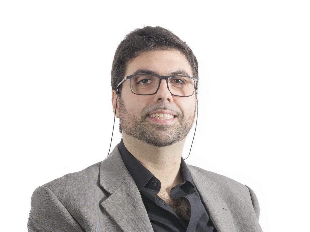 Carmelo-Ferlito.jpg