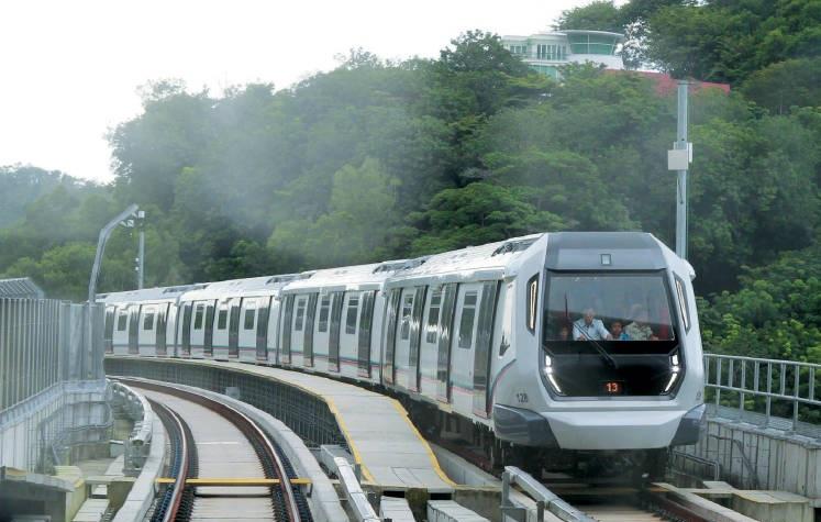 MRT pix.jpg