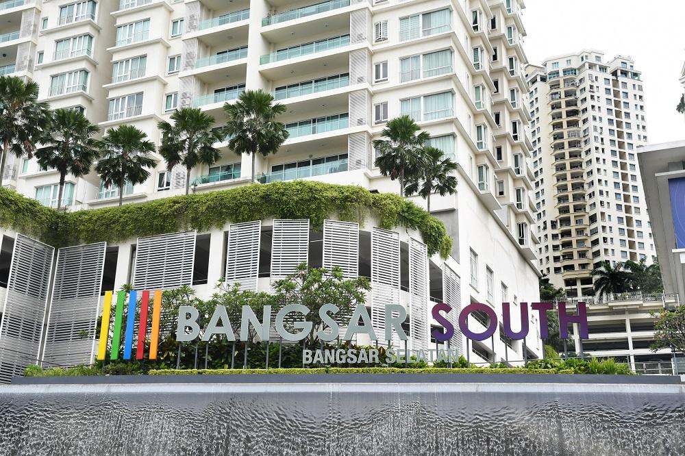 BANGSAR_SOUTH_11_LYY_TEP