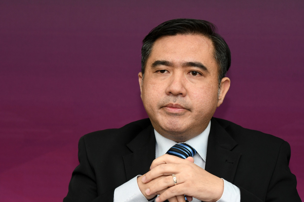 20180625_PEO_ANTHONY LOKE SIEW FOOK_MINISTER OF TRANSPORT  5_LYY_TEP.jpg