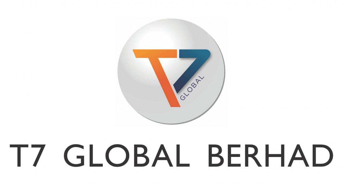 T7Global.jpg