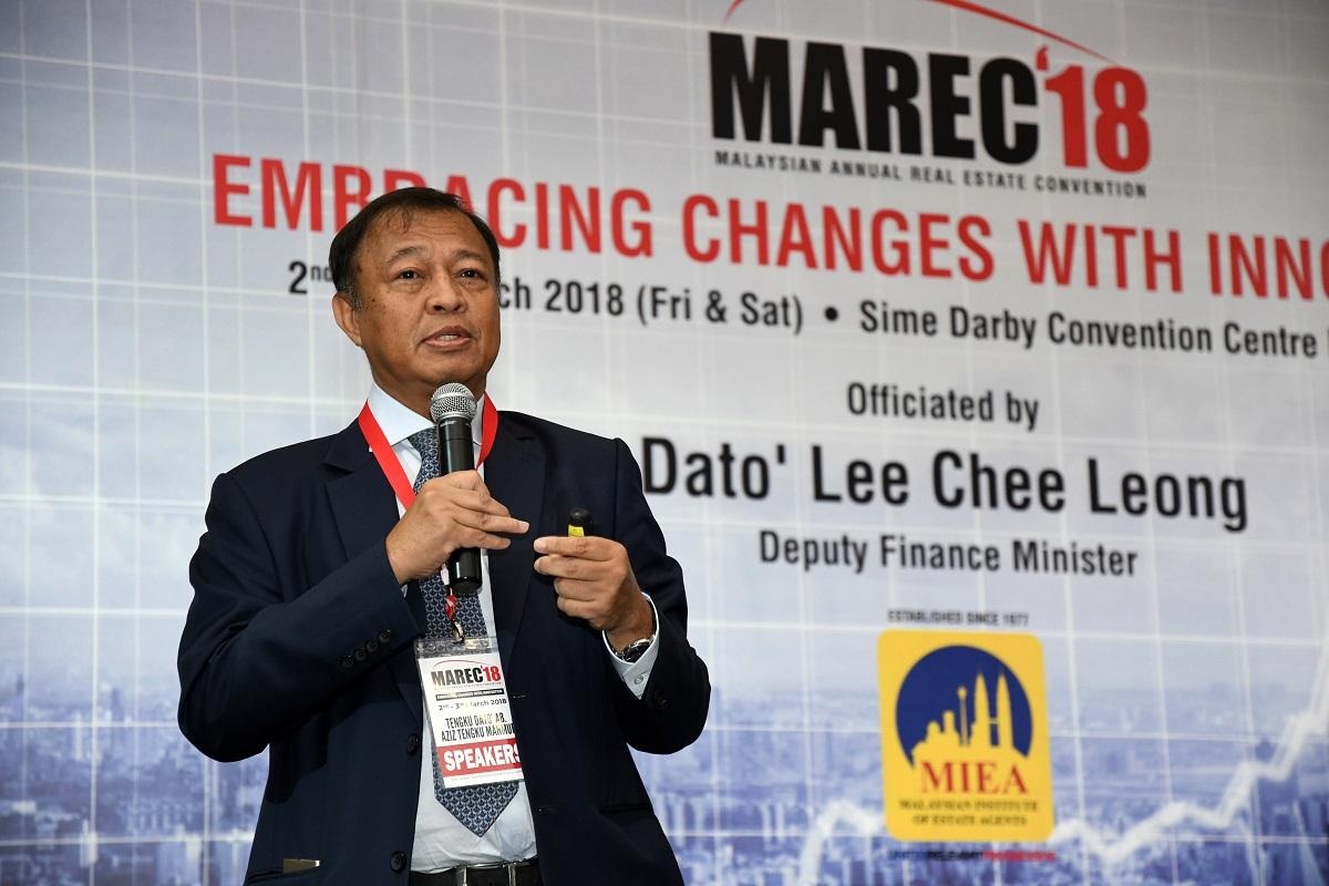 Tengku Datuk Ab. Aziz Tengku Mahmud