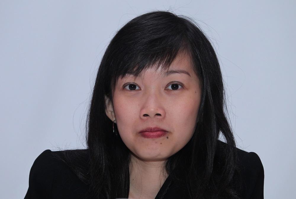 Loong Kok Wen