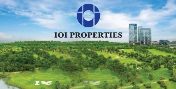 IOI-Properties_2.jpg
