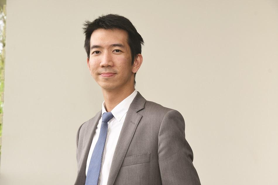 Ng Zhu Hann