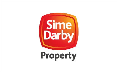 sime-darby-fy2018.jpg