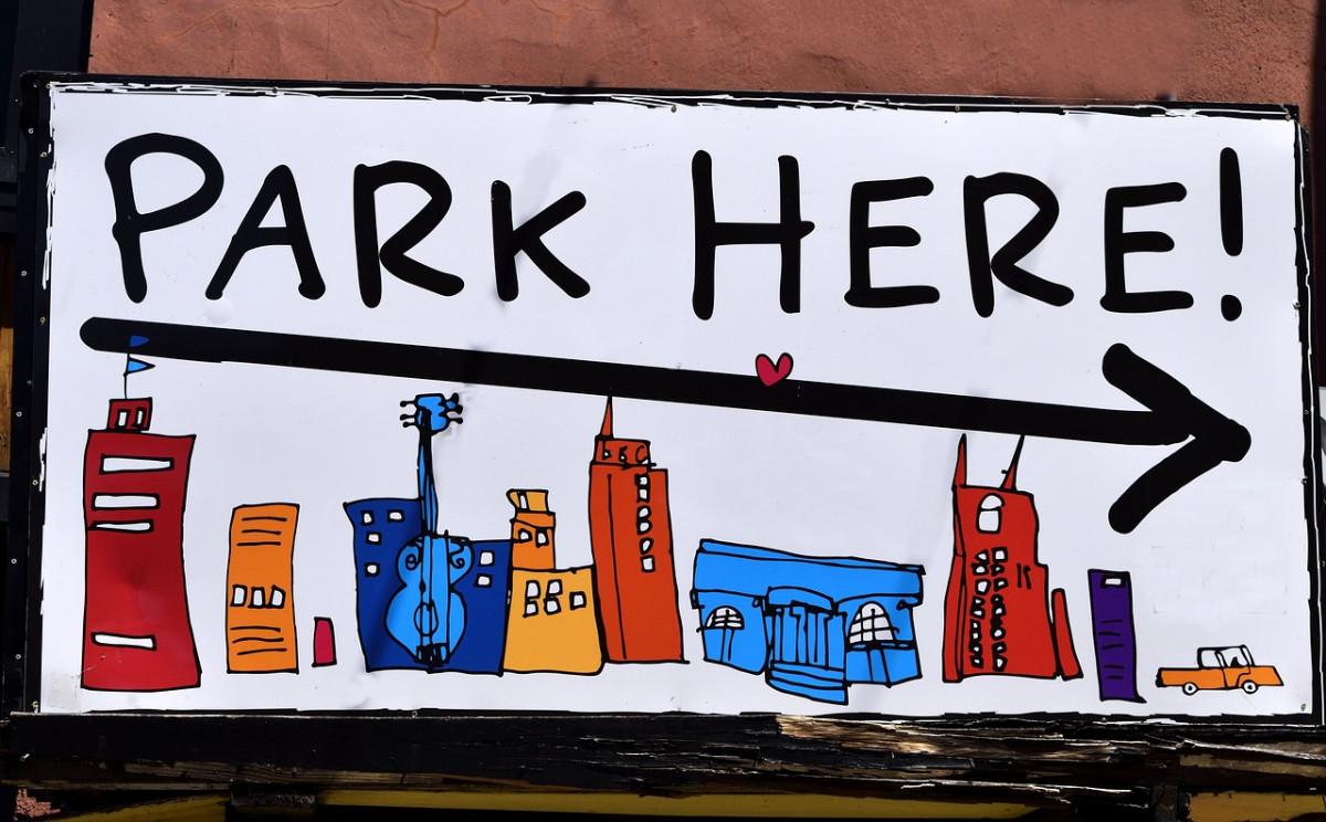 Publicparking.jpg